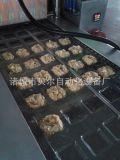 豆干油皮全自动真空包装机 豆腐真空包装机