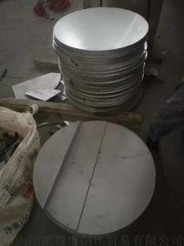 s32101不锈钢板厂 S32101不锈钢板报价