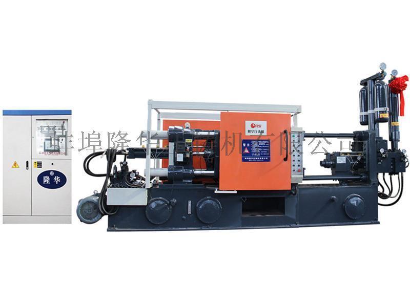厂家直销2000T铜压铸机 立式压铸机 注塑机