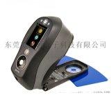 愛色麗X-rite Ci64更換燈泡更換電池