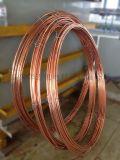 銅包鋼絞線  鍍銅接地棒 鍍銅圓鋼
