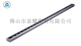 上海亚明ZY531 18W24W36W48W洗墙灯