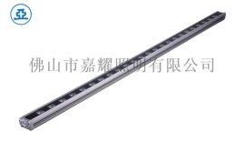 上海亞明ZY531 18W24W36W48W洗牆燈