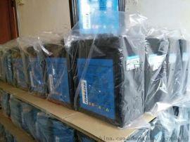 北京海志HZB6-160电池 应急电源电池