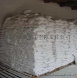 供甘肃定西硅灰石粉和武威纤维素