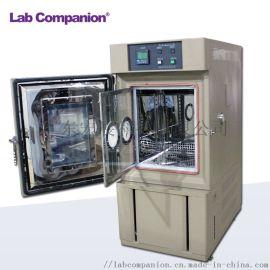 中国十大高低温试验仪器品牌厂家