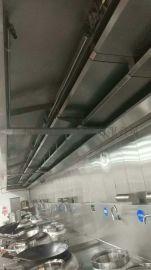 贵阳管网气体灭火维修保养/贵阳柜式七氟丙烷检测