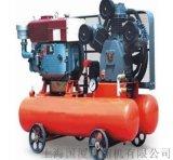 氣瓶檢驗350公斤高壓空壓機