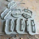 罐體罐頂人孔 方形常壓人孔 橢圓形手孔