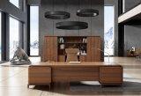 办公家具实木老板桌总裁桌办公桌高档时尚董事长大班台