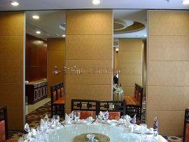 铝合金折叠推拉门 广东高堂65折叠推拉门