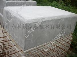 建筑膜壳的优势和应用
