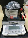 Ohmic UPM-DT-1PA超聲功率計