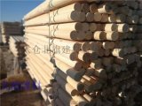 鐵杉建築木方廠家,鐵杉加工廠