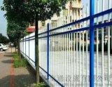学校锌钢护栏、铁艺护栏、供应厂家