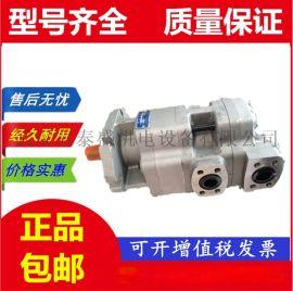 液压齿轮泵GPC4-32CH6-F4-30,GPC4-25CH6-F4-30
