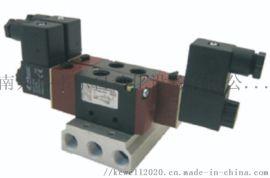 KEWEIR大口径电磁阀WE-DT0106-AC