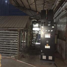 导热油电加热设备_导热油电加热设备厂家