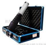 細胞儀器鈦赫茲熱磁理療五行導能儀經絡熱療