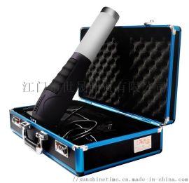 细胞仪器钛赫兹热磁理疗五行导能仪经络热疗