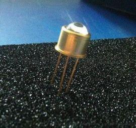 275nm 280nm金属封装UVC深紫外LED