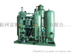 污水处理行业制氧机, 工业制氧机厂家
