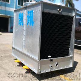 一体机冷却塔 整体冷却塔 防爆冷却塔