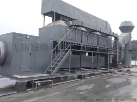 江苏催化燃烧设备厂家