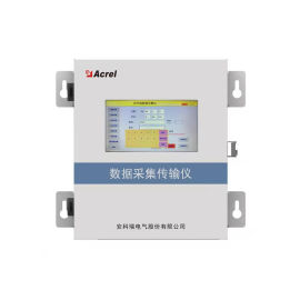 AF-HK100/4G安科瑞環保數採儀