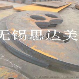特厚钢板零割,钢板切割销售,厚板加工