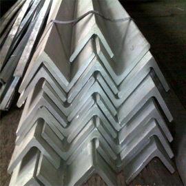 海东304不锈钢冷拉方钢报价 益恒316L不锈钢槽钢
