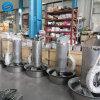 潜水搅拌机 兼氧池潜水搅拌机安装 耐磨耐腐 兰江