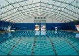 供應歐式篷房, 游泳池帳篷, 游泳館帳篷篷房搭建