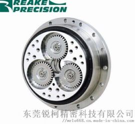 摆线齿轮RV减速机欧斯顿品牌