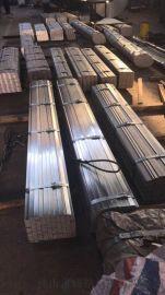 佛山生产304不锈钢直条扁钢供货厂家