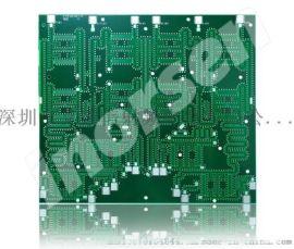 越南PCBA、5G天线电路板