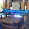 特价复合堆焊耐磨板12+10mm 山东堆焊耐磨钢板