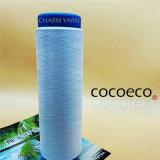cocotex cocoeco 椰炭纤维 椰炭丝