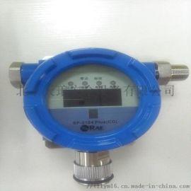 华瑞SP-1204A壁挂式煤气报警器