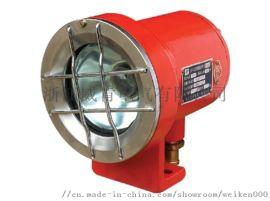 DGY9/24L矿用隔爆型LED机车灯