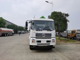 全新东风19.9方油罐车油罐车厂家直销价格优惠