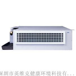中央空调压缩机维修保养,英宝纯中央空调改造方案