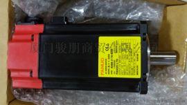 安全可靠6RA7081-6DV62-0调速器