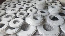 铝行业用硅酸钙板 厂家自营