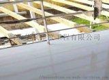 室外(户外)耐候地坪漆生产施工厂家—河北石家庄华欧