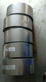 S32168精密不锈钢带厂321不锈钢带报价