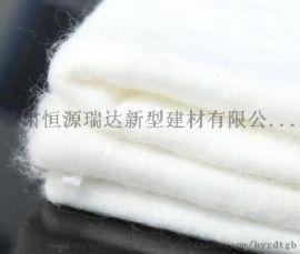 甘肃永昌防水土工布和金昌长丝土工布报价