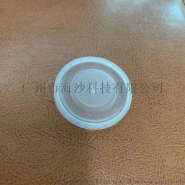 鱼缸气泵膜片、水族增氧泵气泵膜片