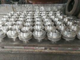 EN1092-1标准不锈钢法兰