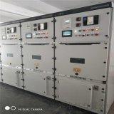 湖北襄陽高壓軟啓動櫃   可頻繁起動的高壓軟啓動櫃